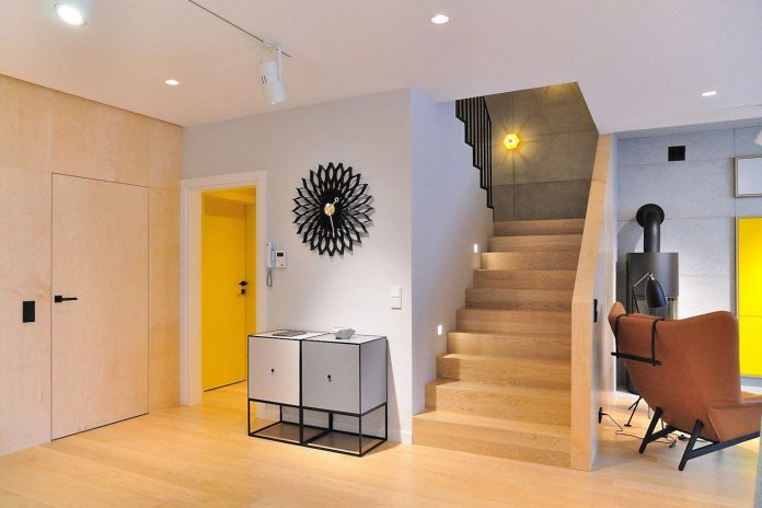 stylish-colourful-apartment-completed-ministerstwo-spraw-wnetrzach-17