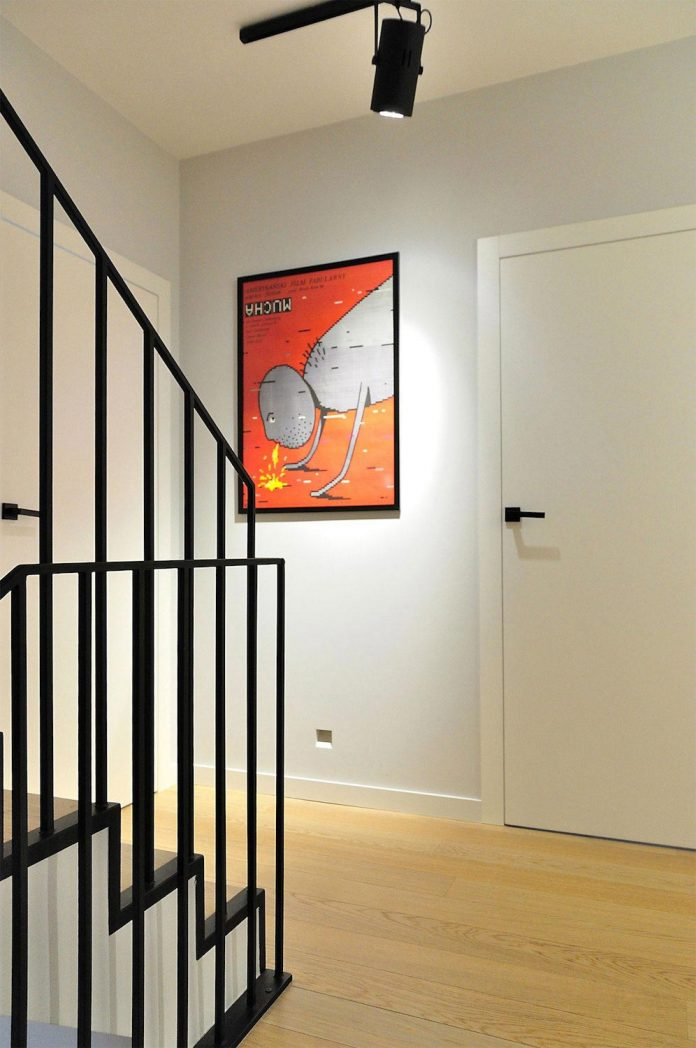 stylish-colourful-apartment-completed-ministerstwo-spraw-wnetrzach-20