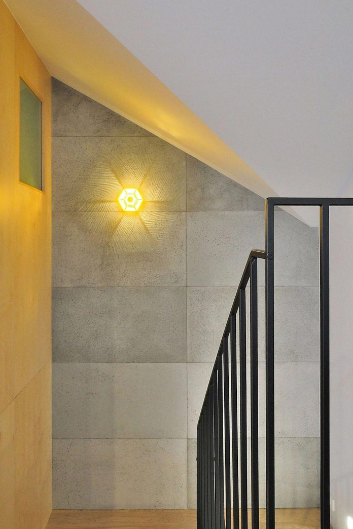 stylish-colourful-apartment-completed-ministerstwo-spraw-wnetrzach-21