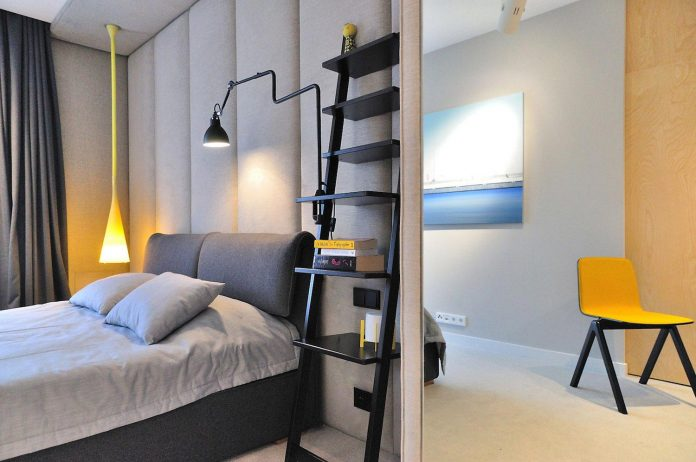 stylish-colourful-apartment-completed-ministerstwo-spraw-wnetrzach-22