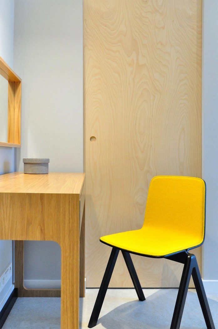 stylish-colourful-apartment-completed-ministerstwo-spraw-wnetrzach-25