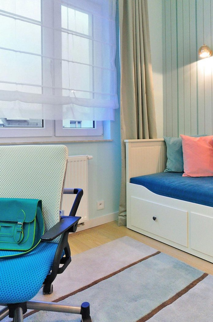 stylish-colourful-apartment-completed-ministerstwo-spraw-wnetrzach-27