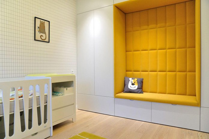 stylish-colourful-apartment-completed-ministerstwo-spraw-wnetrzach-30