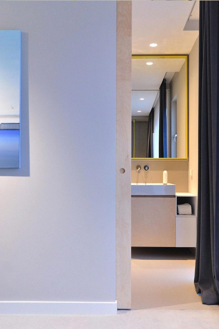 stylish-colourful-apartment-completed-ministerstwo-spraw-wnetrzach-31