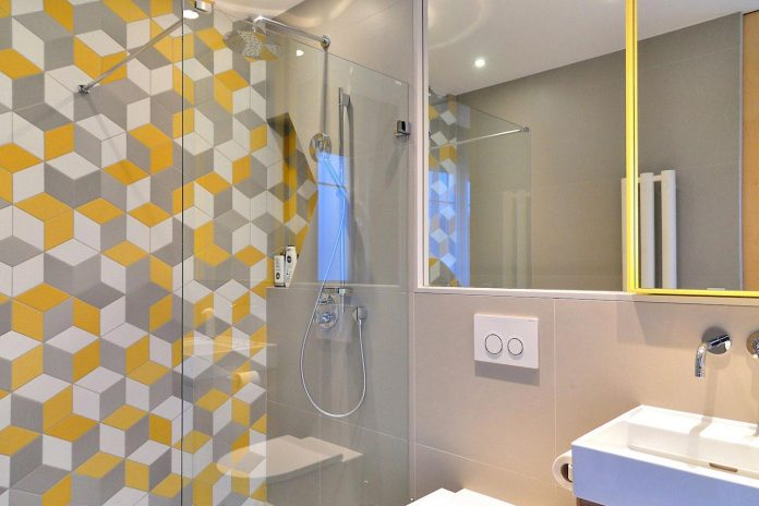 stylish-colourful-apartment-completed-ministerstwo-spraw-wnetrzach-32