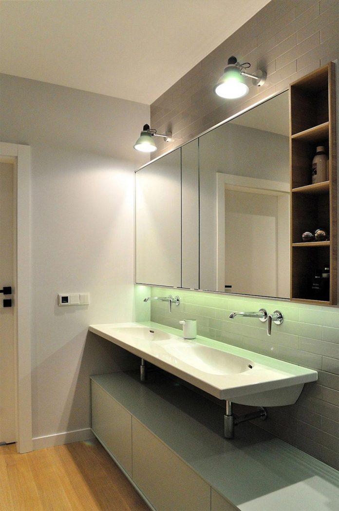 stylish-colourful-apartment-completed-ministerstwo-spraw-wnetrzach-35