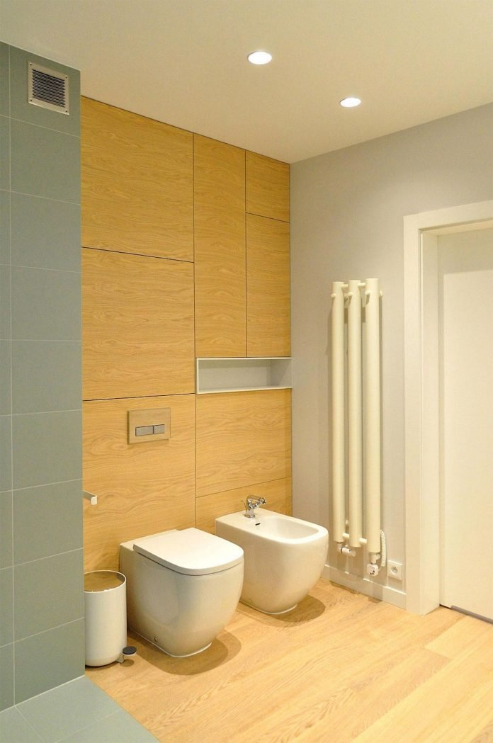 stylish-colourful-apartment-completed-ministerstwo-spraw-wnetrzach-36