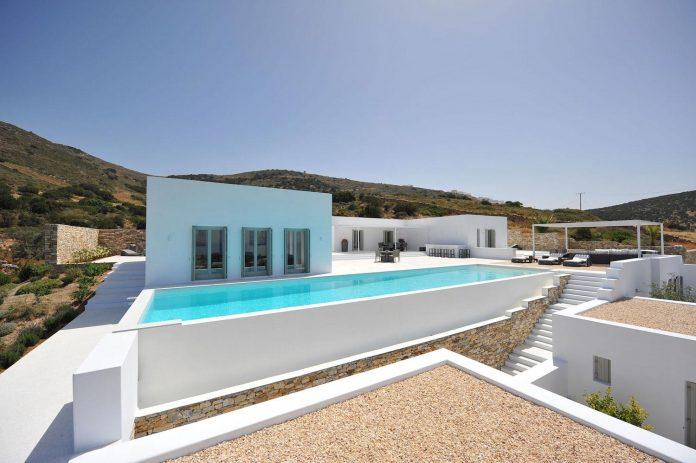 summer-house-sea-views-located-island-paros-cyclades-11