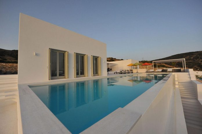 summer-house-sea-views-located-island-paros-cyclades-23