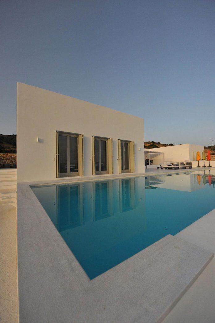 summer-house-sea-views-located-island-paros-cyclades-24