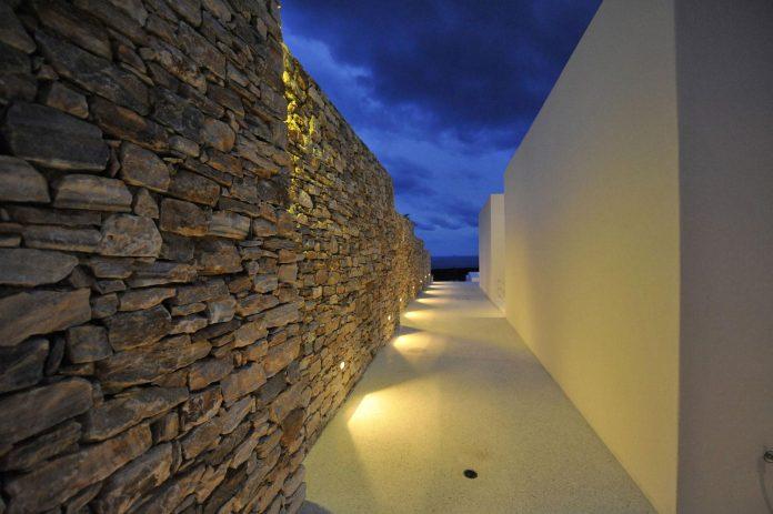 summer-house-sea-views-located-island-paros-cyclades-28