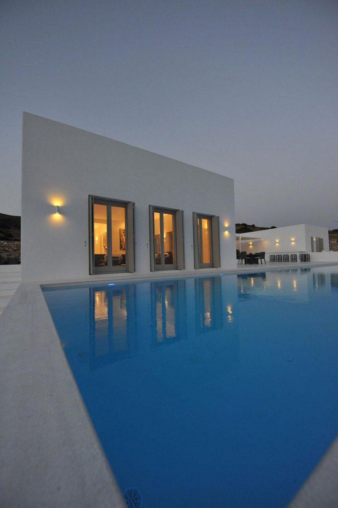 summer-house-sea-views-located-island-paros-cyclades-29