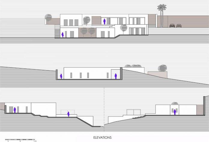 summer-house-sea-views-located-island-paros-cyclades-34