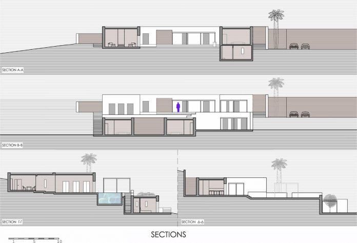 summer-house-sea-views-located-island-paros-cyclades-35