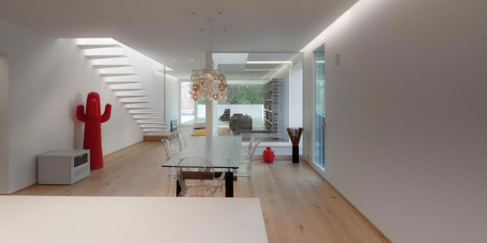 t-shaped-contemporary-house-outskirts-treviso-10