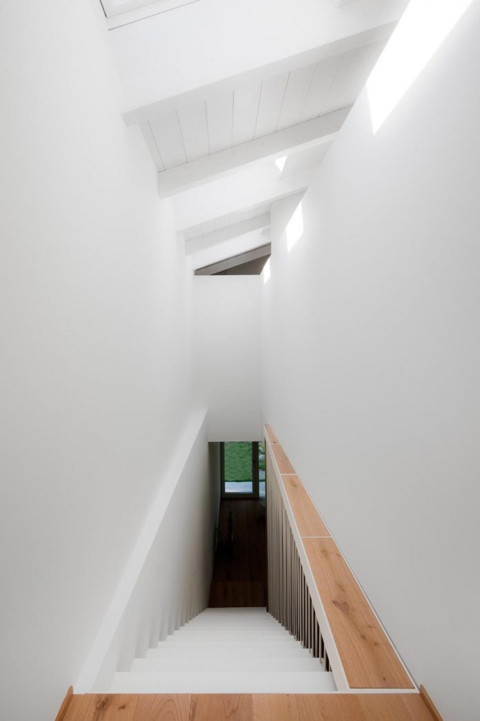 t-shaped-contemporary-house-outskirts-treviso-14