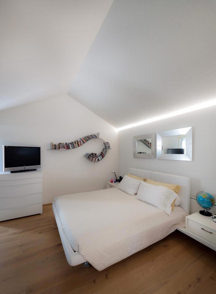 t-shaped-contemporary-house-outskirts-treviso-19
