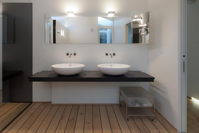 t-shaped-contemporary-house-outskirts-treviso-29