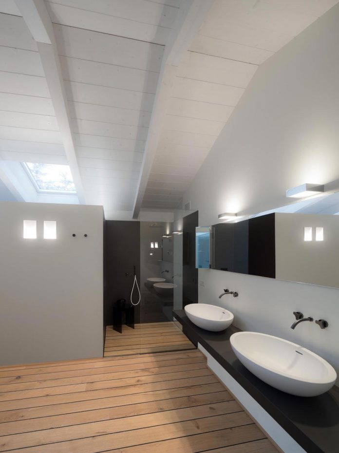 t-shaped-contemporary-house-outskirts-treviso-30
