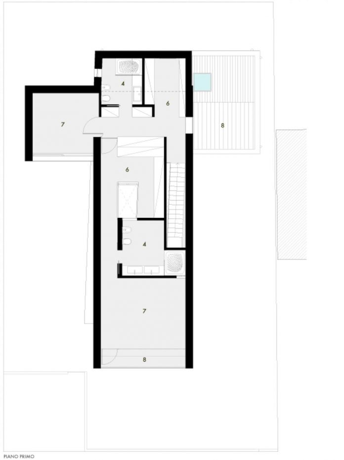 t-shaped-contemporary-house-outskirts-treviso-47