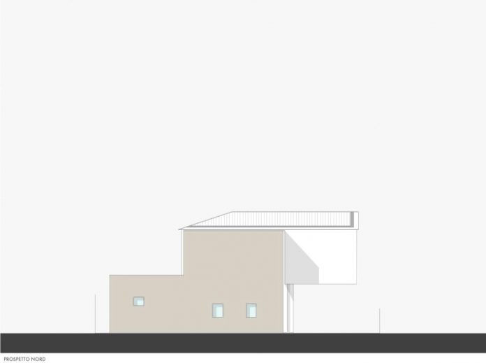 t-shaped-contemporary-house-outskirts-treviso-48