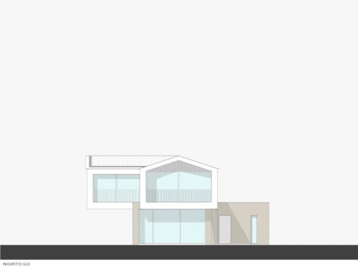 t-shaped-contemporary-house-outskirts-treviso-49