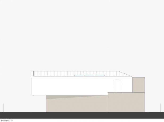 t-shaped-contemporary-house-outskirts-treviso-50