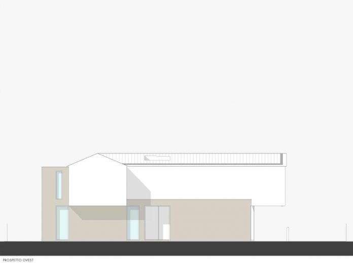 t-shaped-contemporary-house-outskirts-treviso-51
