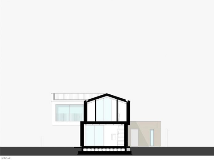 t-shaped-contemporary-house-outskirts-treviso-52