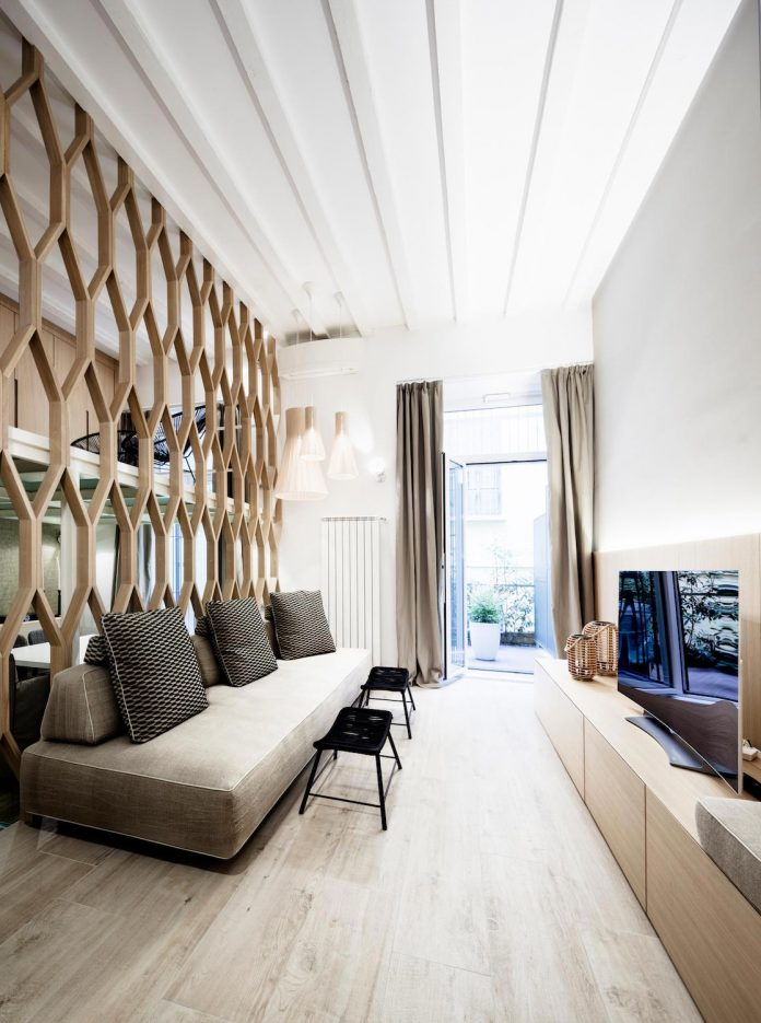 three-level-milan-contemporary-apartment-designed-great-attention-details-01