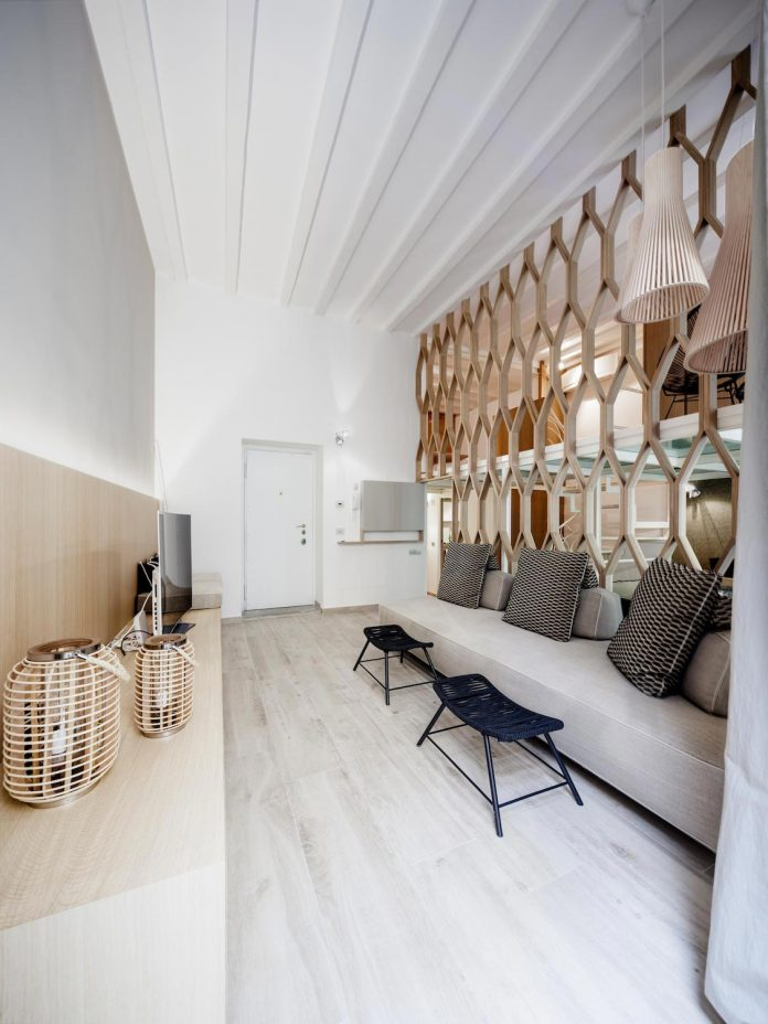 three-level-milan-contemporary-apartment-designed-great-attention-details-02