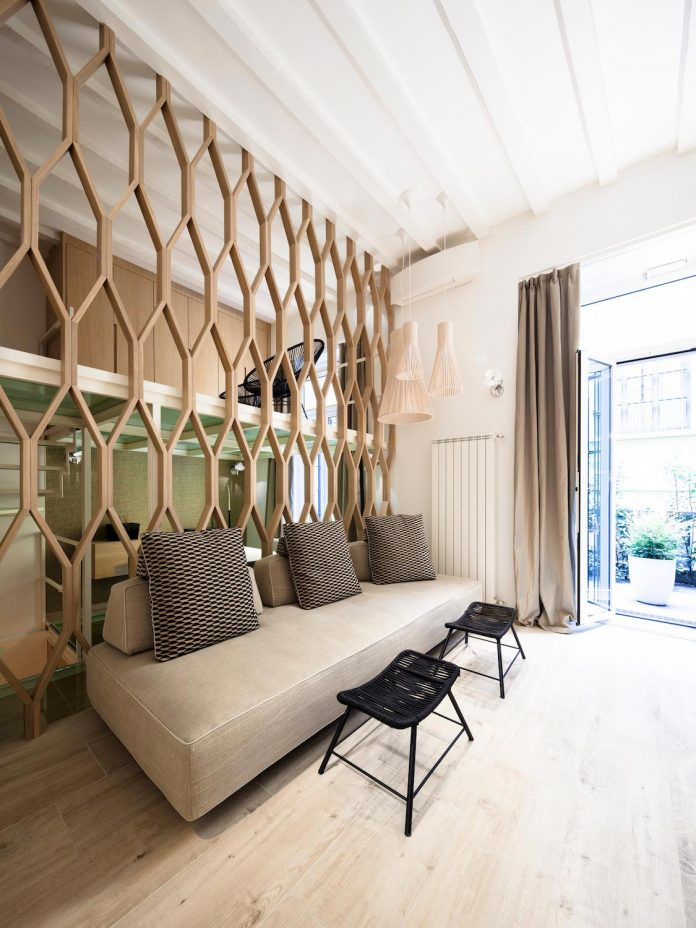 three-level-milan-contemporary-apartment-designed-great-attention-details-03