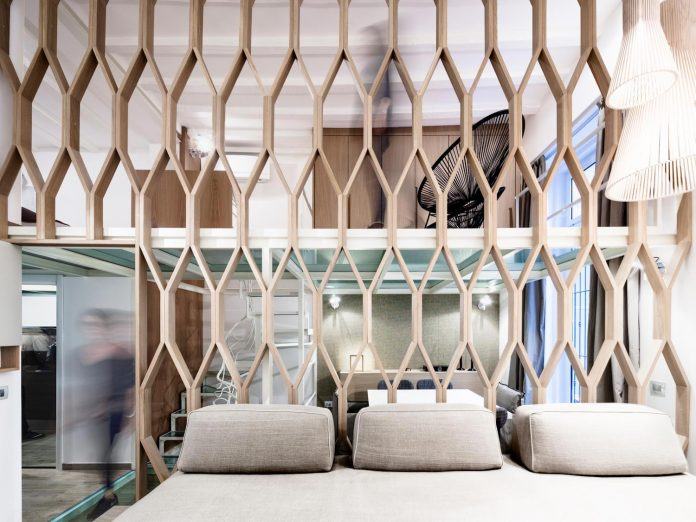 three-level-milan-contemporary-apartment-designed-great-attention-details-05