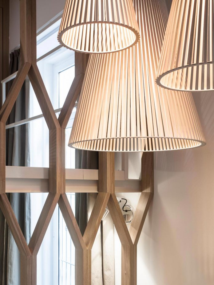 three-level-milan-contemporary-apartment-designed-great-attention-details-06