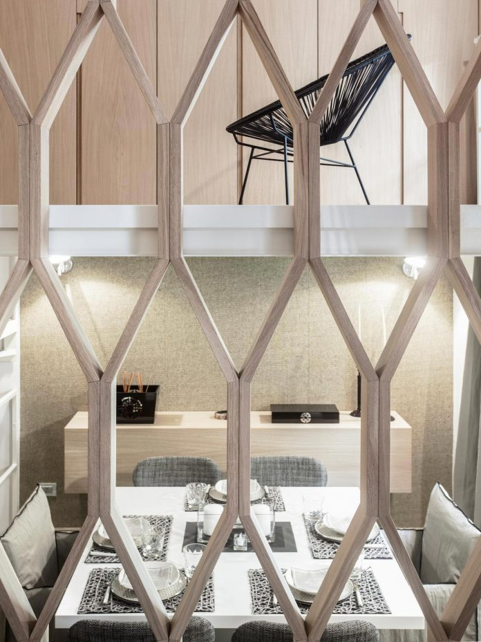 three-level-milan-contemporary-apartment-designed-great-attention-details-07