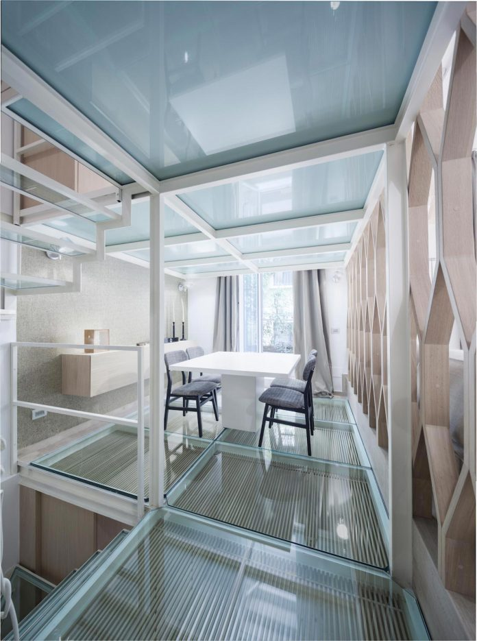 three-level-milan-contemporary-apartment-designed-great-attention-details-08