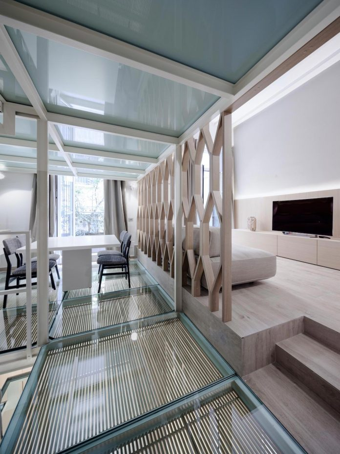 three-level-milan-contemporary-apartment-designed-great-attention-details-10