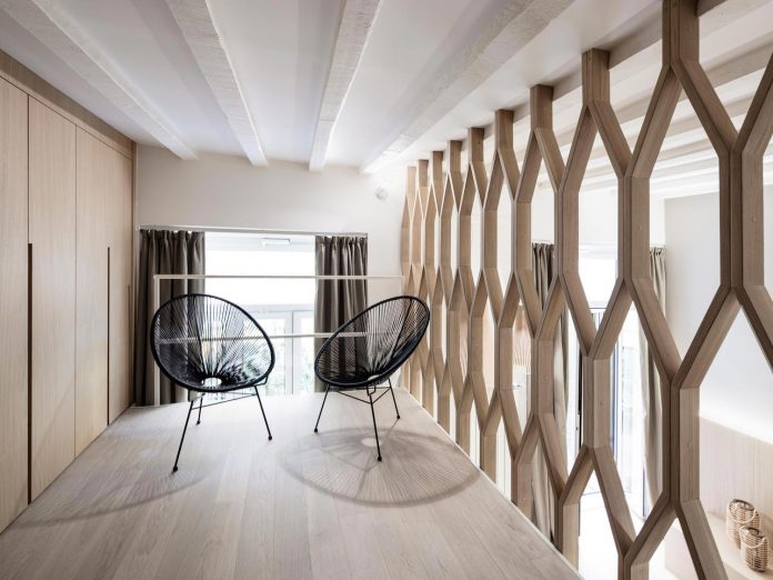 three-level-milan-contemporary-apartment-designed-great-attention-details-12