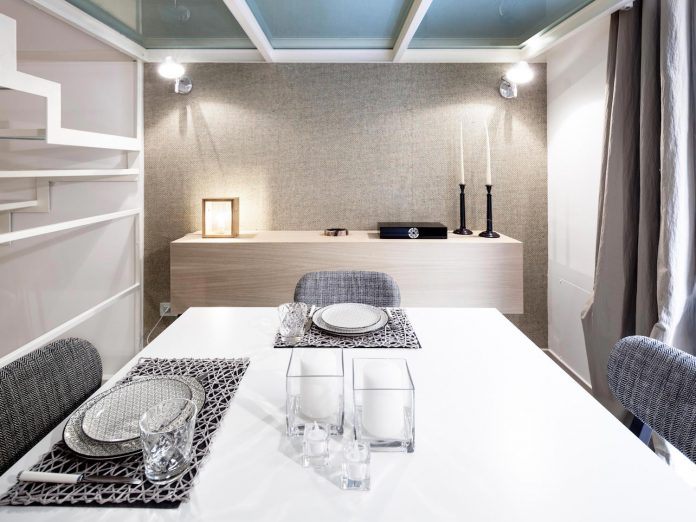 three-level-milan-contemporary-apartment-designed-great-attention-details-14