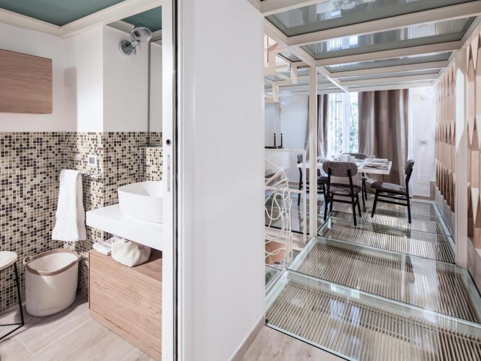 three-level-milan-contemporary-apartment-designed-great-attention-details-17