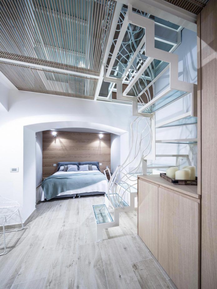 three-level-milan-contemporary-apartment-designed-great-attention-details-20