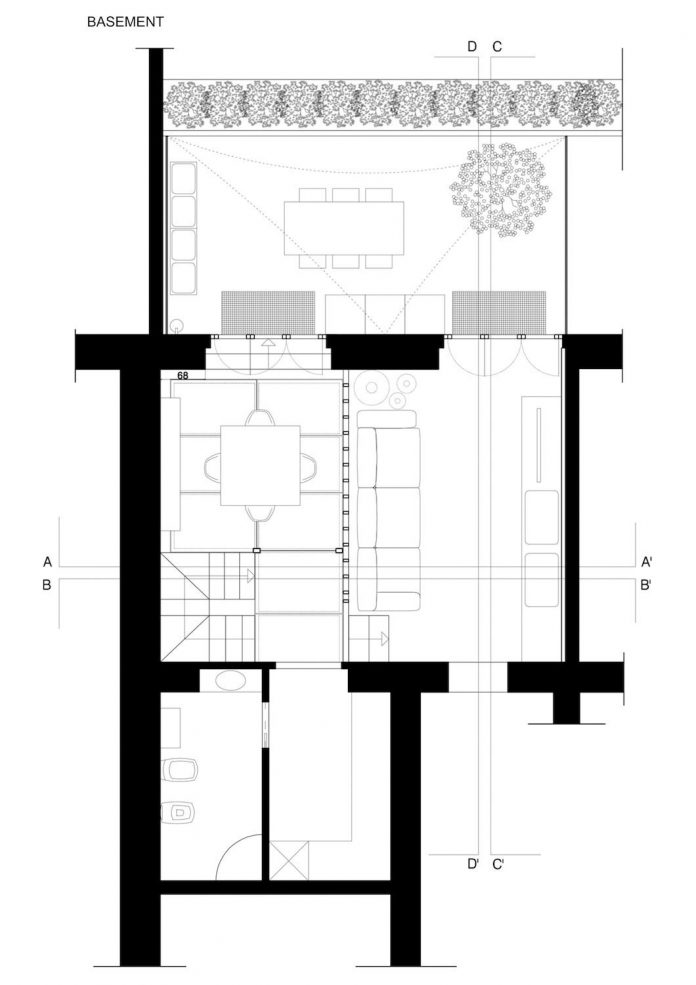 three-level-milan-contemporary-apartment-designed-great-attention-details-23
