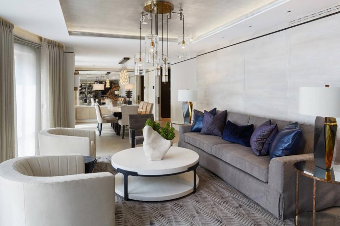 twod-designed-luxurious-apartment-cozy-apartment-london-02