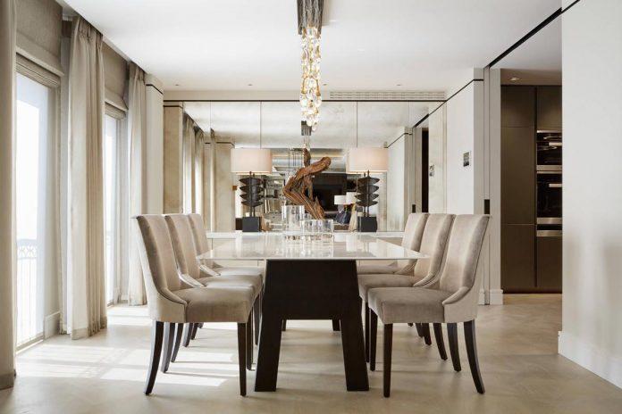 twod-designed-luxurious-apartment-cozy-apartment-london-03