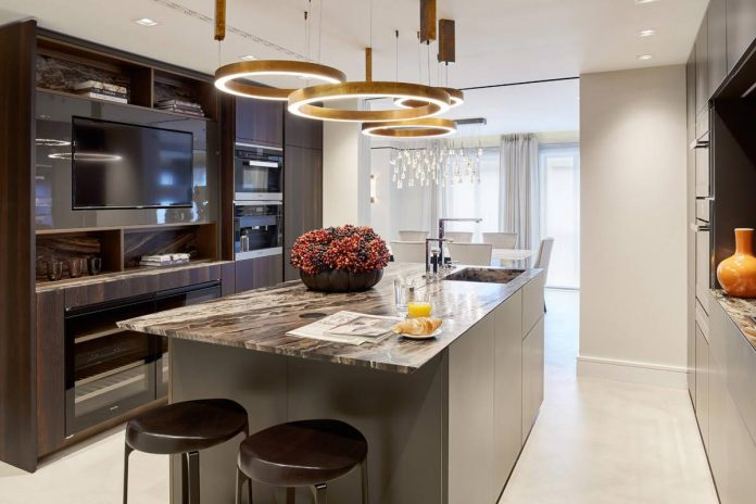 twod-designed-luxurious-apartment-cozy-apartment-london-04