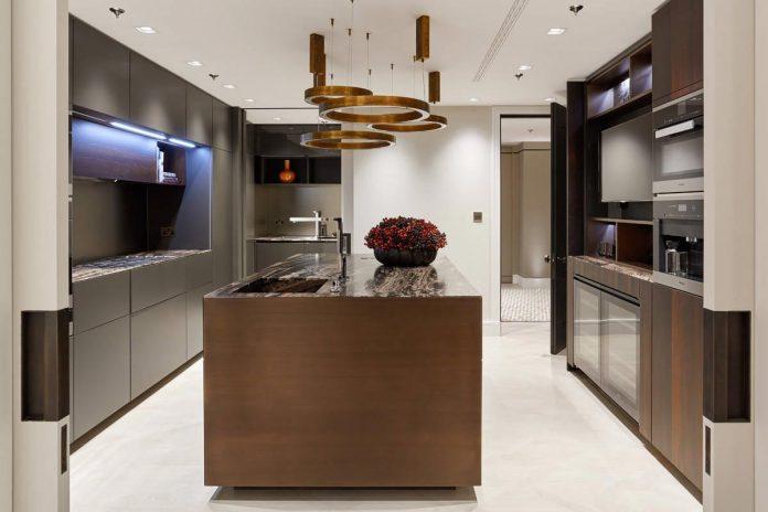 twod-designed-luxurious-apartment-cozy-apartment-london-05