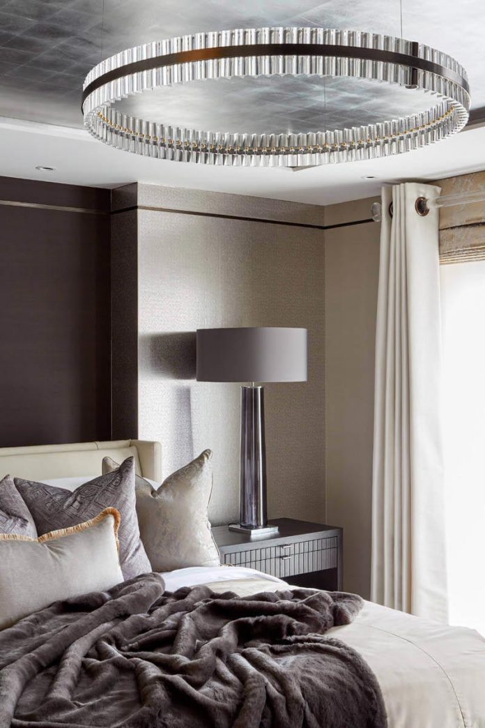 twod-designed-luxurious-apartment-cozy-apartment-london-06