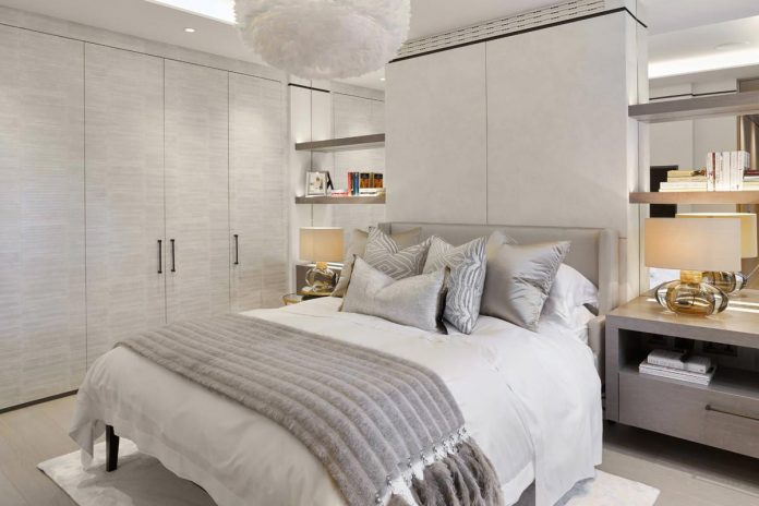 twod-designed-luxurious-apartment-cozy-apartment-london-08