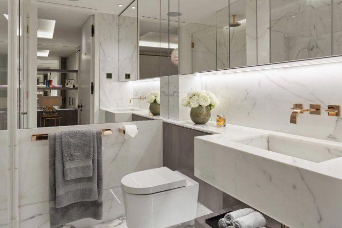 twod-designed-luxurious-apartment-cozy-apartment-london-09