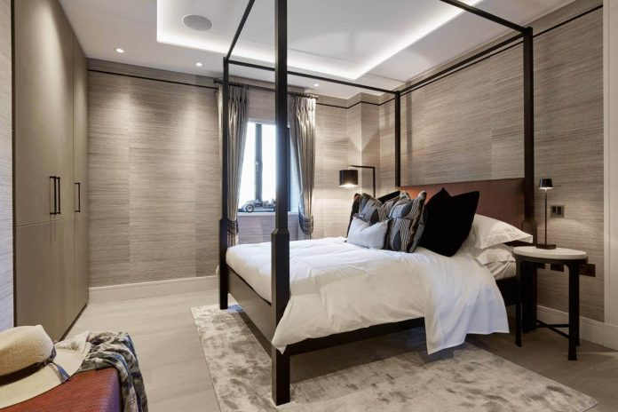 twod-designed-luxurious-apartment-cozy-apartment-london-10